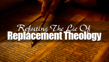 replacement-theology