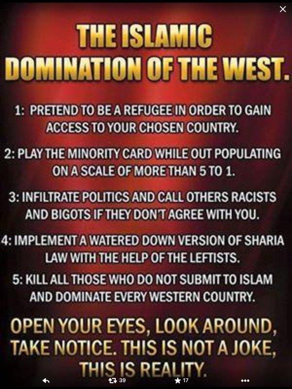 0 ISLAM INVATION
