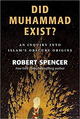 0 Muhammad