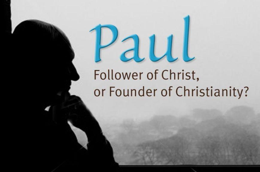0 Paul