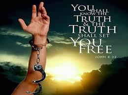 0 truth free