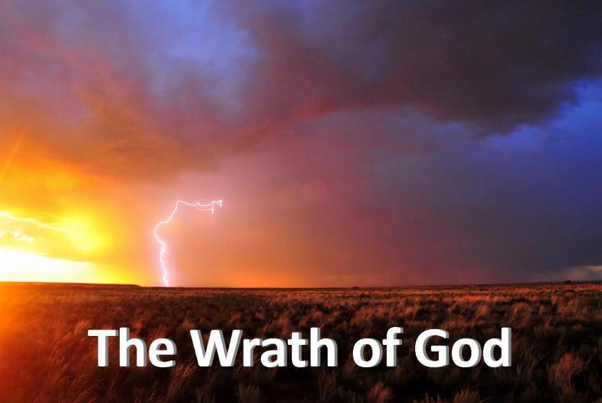 Do-Unrepentant-Sinners-Suffer-Gods-Wrath-Forever