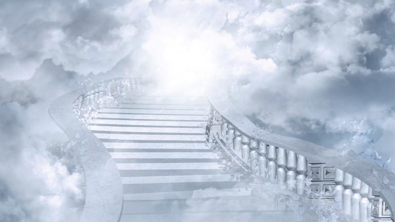 heaven1-1