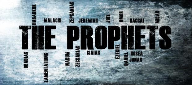 prophets1