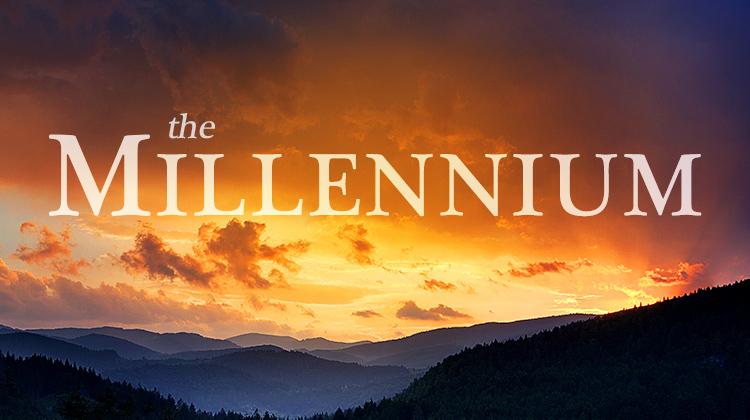 the-millennium