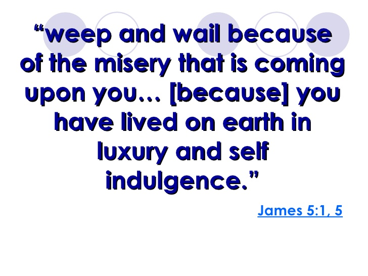 james-5-weep